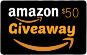 5 dollar amazon gift card survey